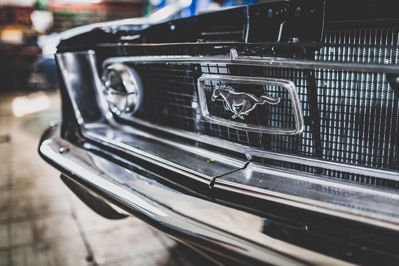 koszt sprowadzenia auta z usa
