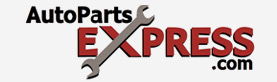 AUTOPARTS EXPRESS