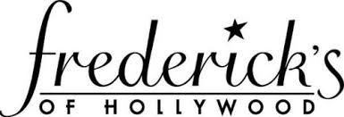 FREDERIC'S OF HOLLYWOOD