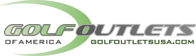 GOLF OUTLETS OF AMERICA