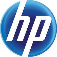 Komputery i laptopy biznesowe - HP