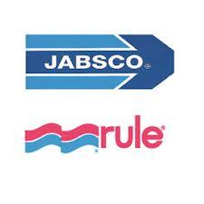 JABSCO SHOP