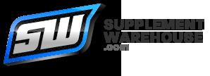 SUPPLEMENT WAREHOUSE